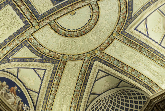 Skip-the-Line Vatican Mus